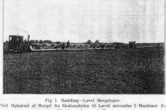 Tipvogne-ved-Loevel