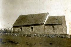 1_Kirken