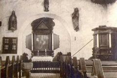 1_Pederstrup-Kirke-fra-gl.-planche