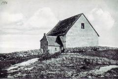 1_Pederstrup-Kirke