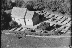 Pederstrup-Kirke-1950