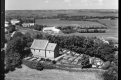 Pederstrup-Kirke-1962