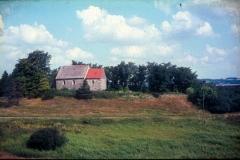 Pederstrup-Kirke-2-1964