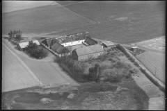 Pederstrupvej 13 Hausrovgaard