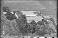 Pederstrupvej-13-1950