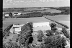 Pederstrupvej-13-1962