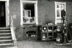 Brugsen-1945