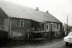 Brugsen-1954