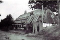 Spilledaasen-Enghavevej-1947