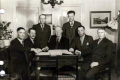brugsens-bestyrelse-1954