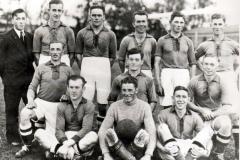 1.-holdet-1932-roedding