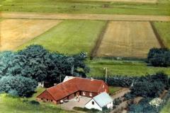 2-Kirkegade-31-Alfred-Noerskovs-ejendom