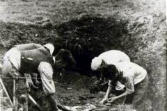 Arkæologisk-udgravning-2-Rødding