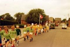 Sommerfest 1977