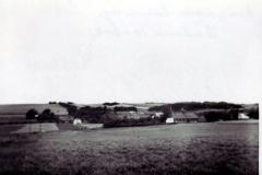 Batum-vue-10-aug-1951