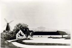 Ingstrup-Moelle-1908-