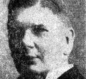 Anders-Nielsen