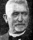 Teodor-Hansen-bestyrer-i-45-aar
