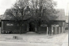 Den-gamle-skole-ca.-1901