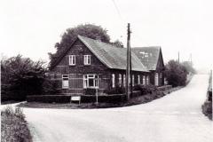 Indstrup-Skole-1983