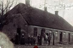 Rødding-Skole-1858