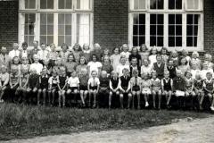 Skolebillede-1945