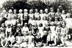 Skolebillede-Roedding-2