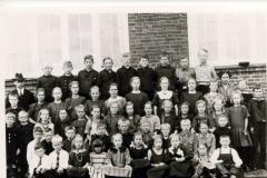 Skolebillede-Roedding-4-