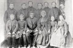 laerer-Joergen-Berg-m.-familie