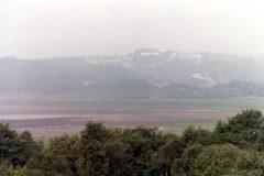 image0-5