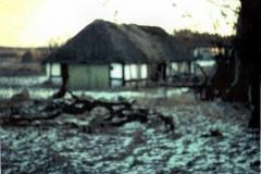 Smedens-hus-ved-Soedal-Skov-001