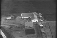 1_Soedalvej-13.-1949