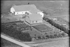 1_Soedalvej-13.-ca.-1950