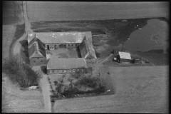 Soedalvej-15-1949