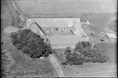 Soedalvej-15-1950