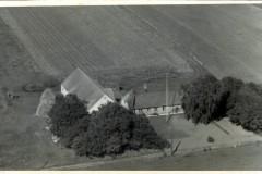 Sødalvej 5, Mosevang