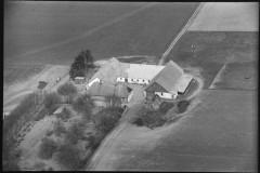Soedalvej-7.-1949