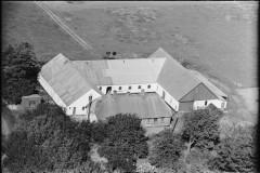 Soedalvej-7.-ca-1950-
