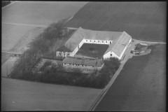 Soedalvej-9-1949
