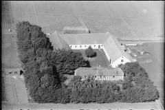 Soedalvej-9-1950