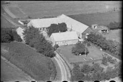 Stabilvej-4-1950-