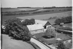 Stabilvej-4-1954-