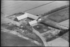 Stabilvej-4.-1949