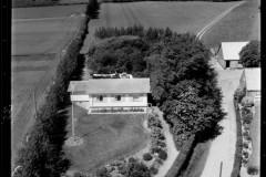Stabilvej-4a-1962