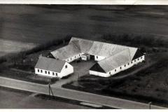 1_Loevelbrogaard-foer-1950-1
