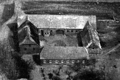 1_Vort-Sogns-Historie-8