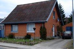 Kirkegade 11