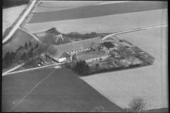 Vråvej-22.-1949-b