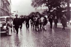 Optog-1936