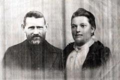 Peiter-og-hustru